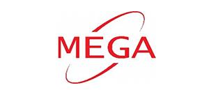 mega-300