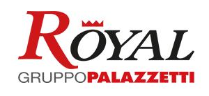 royal-300